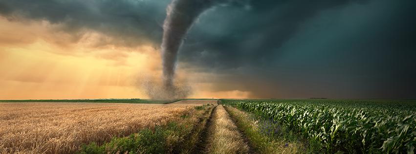 tornado season farm