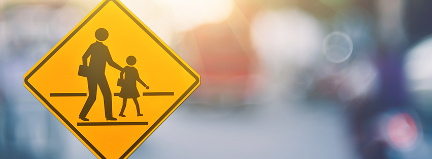 school zone safety