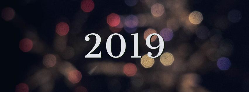 2019 new year resolution insurance